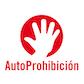 Auto Prohibicion